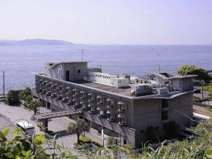 鎌倉パークホテル