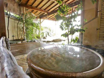 熱川プリンスホテル浴場2