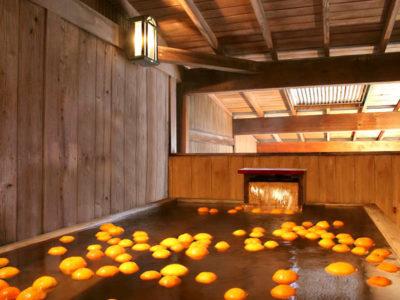 熱川プリンスホテル浴場3