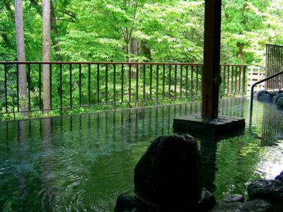 秋川渓谷瀬音の湯2